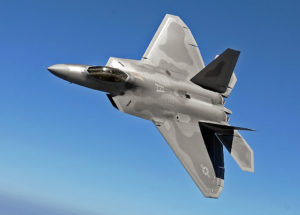 Which is the best fighter Jet in the World? | MiGFlug com Blog