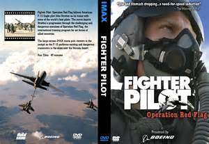 Our favorite military aviation films!