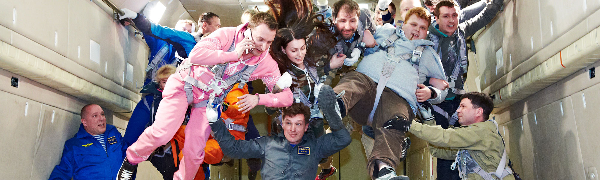 F.A.Q. - Jet-Pilot für einen Tag sein mit MiGFlug